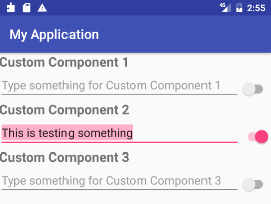 Building a Custom Component for Android with Kotlin or QML – A